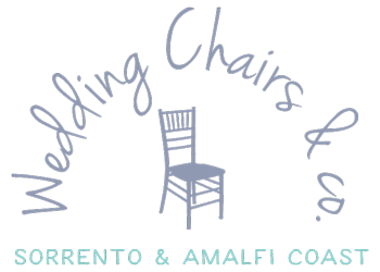 Wedding Chairs & Co